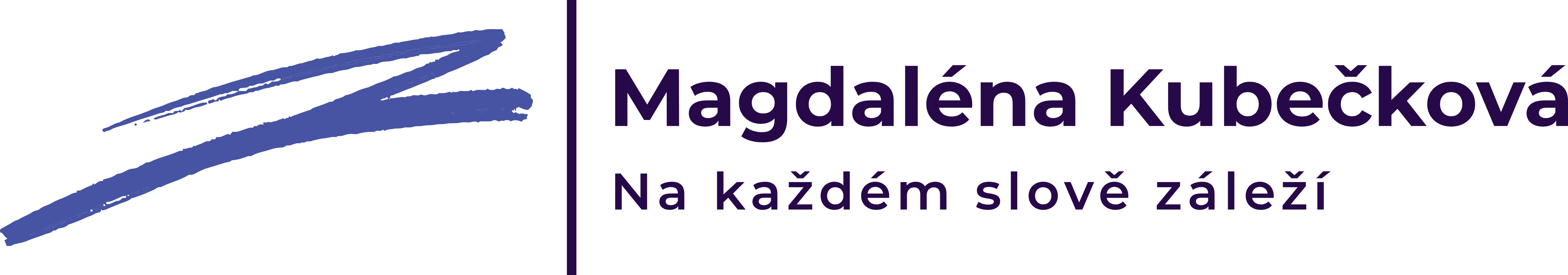 copywriting, logo